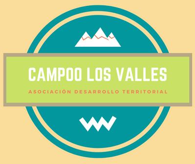 Campurrianos & De Los Valles